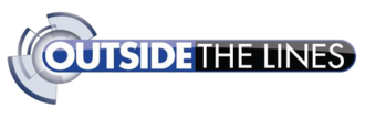 Outside the Lines - Image: Outside The Lines logo