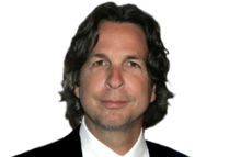 Peter Farrelly picture.png