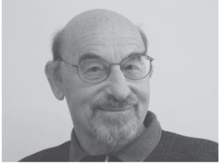 Peter Schiller (neuroscientist) neuroscientist