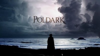 Picture of a TV show: Poldark