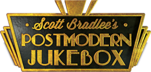 300px-Postmodern_Jukebox_2016_updated_logo.png
