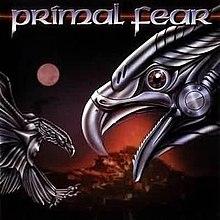 primal fear book summary