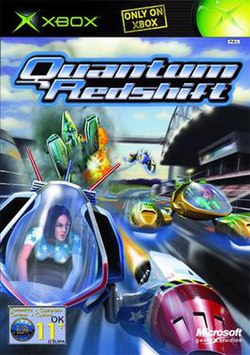 250px-Quantum_Redshift.jpg