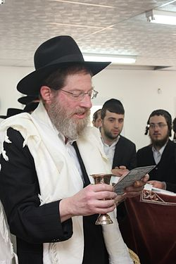 Rabbi Yosef Soloveitchik Boynton Beach Florida