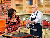 Rachael Ray (talk show) - Wikipedia