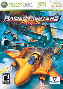 Raiden Fighters Aces Coverart.png