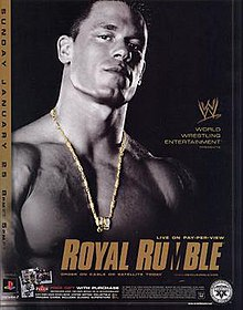 Royal Rumble 2004.jpg