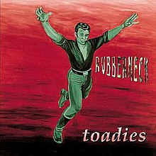 Rubberneck album cover.jpg