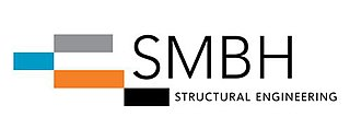 helley Metz Baumann Hawk, (SMBH, Inc.) is a full-service structural engineering firm located in Columbus, Ohio.