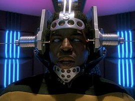 ST-TNG The Mind's Eye.jpg