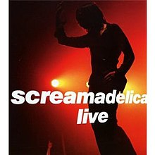 Screamadelica Live.jpg
