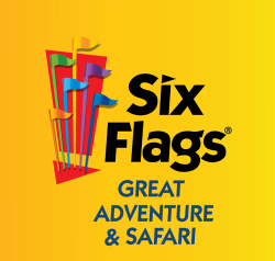 Six Flags Great Adventure Logo.svg