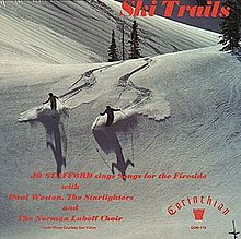 Ski Trails (Jo Stafford album - cover art).jpg