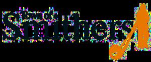 Smithers, British Columbia - Image: Smithers logo