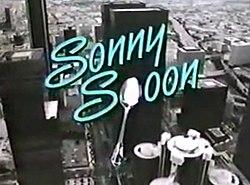 SonnySpoon.jpg