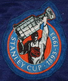 Stanley Cup 100th Anniversary Patch (1992-93).png