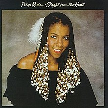 Straight from the Heart Patrice Rushen.jpg