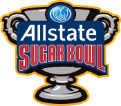 Sugar Bowl logo.svg