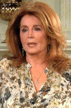 Maggie Horton Wikipedia