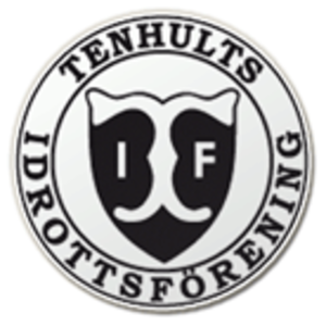 Tenhults IF - Image: Tenhults IF