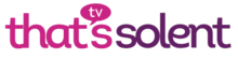 That's Solent TV channel logo.png