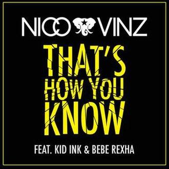 am i wrong mp3 download free nico and vinz