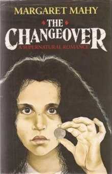 The Changeover cover.jpg