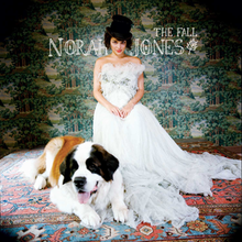 [Image: 220px-The_Fall_by_Norah_Jones.png]