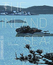 The Inland Sea VideoCover.jpg