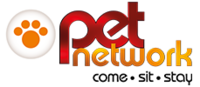 The Pet Network logo 2012.png