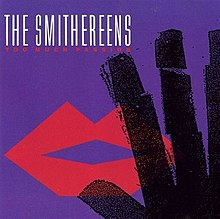 The Smithereens - Too Much Passion.jpg