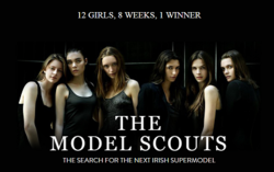 The model scouts.png