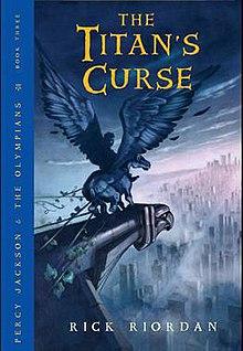 Percy Jackson Graphic Novels Pdf