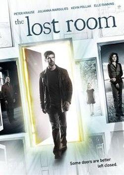 The Lost Room - Wikipedia