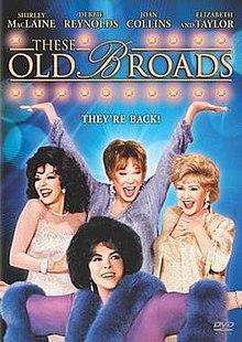 TheseOldBroads-2001.jpg
