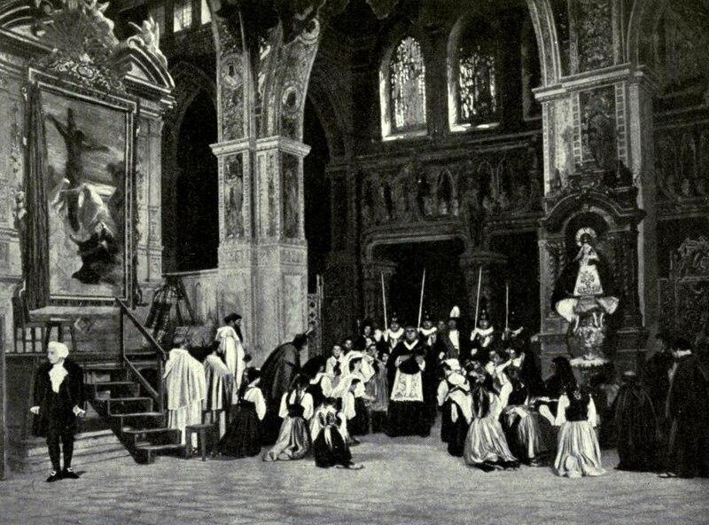 File:Tosca Te Deum Victrola Book of Opera.jpg