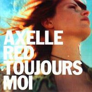 Toujours Moi - Image: Toujours moi