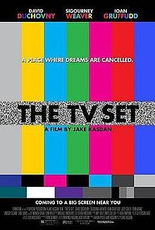 Televidset.jpg