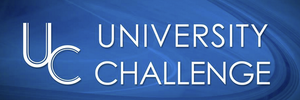 University Challenge (New Zealand TV series) - Image: University Challenge (New Zealand)