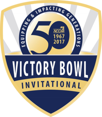 Victory Bowl - Image: Victory Bowl