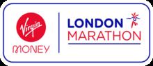 Virgin Money London Marathon.png