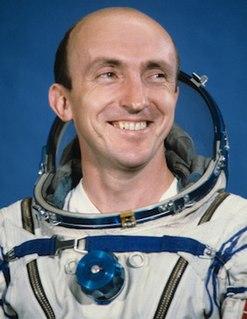 Vladimir Vasyutin