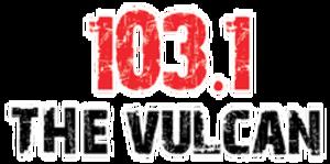 WQEN - Logo used for WQEN simulcast on WQEN-HD2/W276BQ