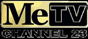 WWME-CD - Image: WWME CD Logo