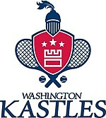 Washington Kastles logo.jpg