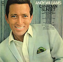 Williams-Sunset.jpg