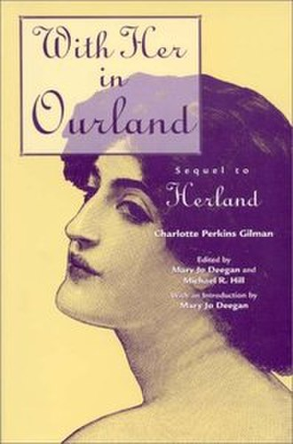 With Her in Ourland - Image: With Her in Ourland