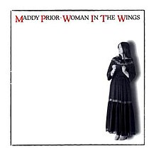 Woman in the wings cover.jpg