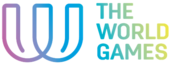 World Games logo.png
