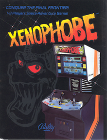 Xenophobe Coverart.png